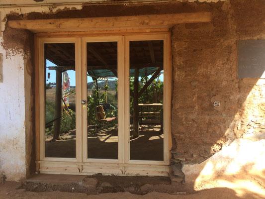 Türen_Terrasse