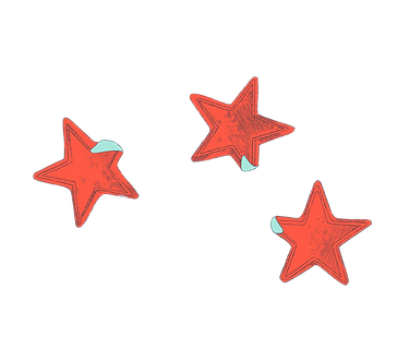 stars 2.png