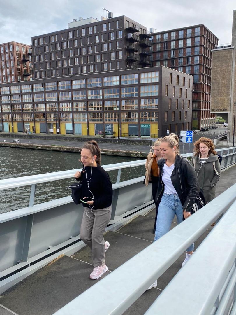 Off-Track Eastern Docklands 3.jpg