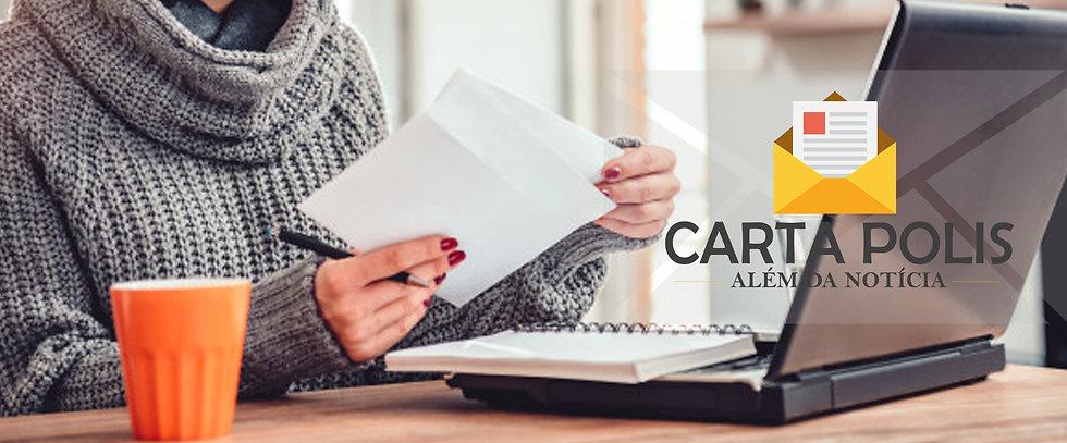 CAPA CARTA.jpg