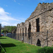 abbey 4.JPG
