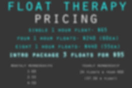 Float Pricing Updates.jpg
