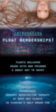 float memberships vertical banner copy.j