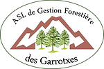 ASLGF des Garrotxes.png