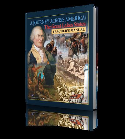 journeyAcrossAmerica_greatLakesTeachersM
