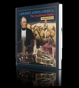 journeyAcrossAmerica_southwestWorkbook.p