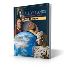allYeLandsWorkbook.png