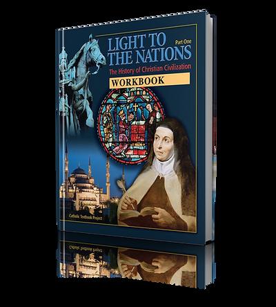 light2nations1workbook.png