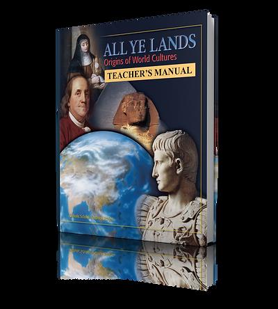 allYeLandsTeachersManual.png