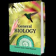 General-biology-3D-1_400x.png