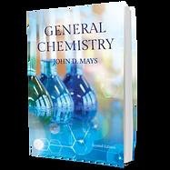 General-Chem-3D_400x.png
