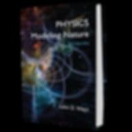 Physics-MN-3D_400x.png
