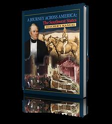 journeyAcrossAmerica_southwestTeachersMa