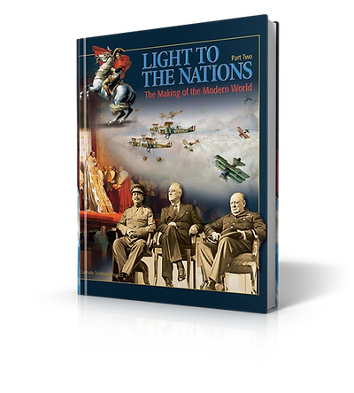 light2nations2.png