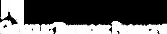 ctp_logo_horizontal_white.png