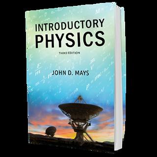 Intro-Physics-3D_400x.png