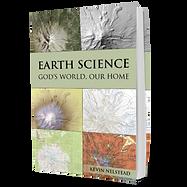 Earth-science-3D_cdb3aba6-dc58-450d-a131