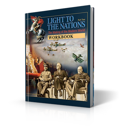light2nations2workbook.png