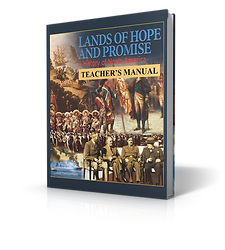 landsOfHope+promiseTeachersManual.png