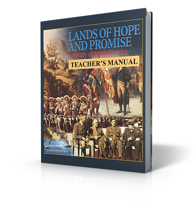 landsOfHope+promiseTeachersManual.png
