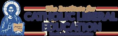 icle-logo-xlarge2.png