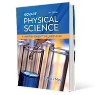 Physical-science-3D_400x.png