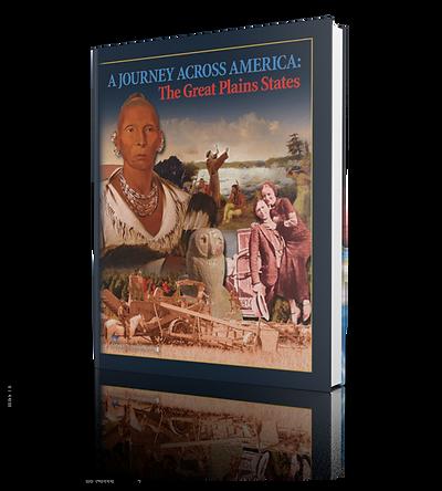 journeyAcrossAmerica_greatPlains.png