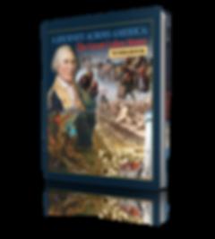journeyAcrossAmerica_greatLakesWorkbook.