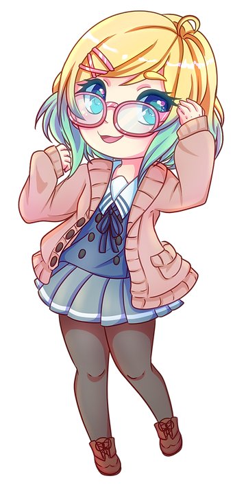 dokicosplaygirl (1).png