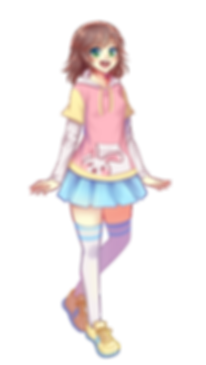 Aiko2020.png