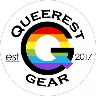 Queerest Gear