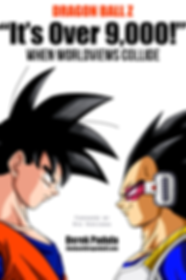 cover-dbz-its-over-9000-cover-4000x6000.