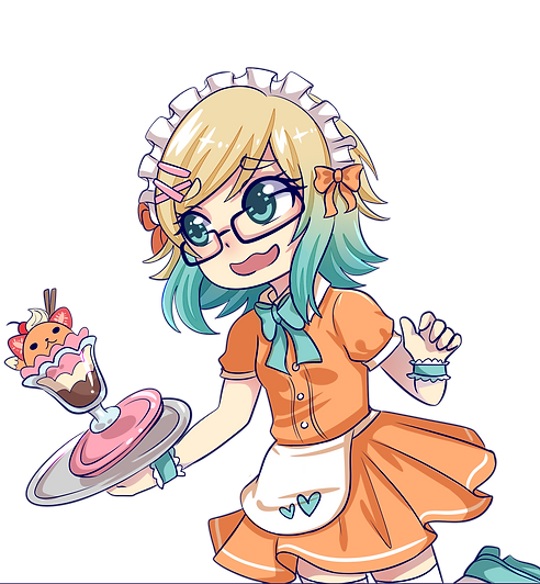 maid2.png