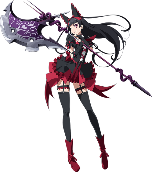 rory_mercury__vectorised_super_hd__by_ja