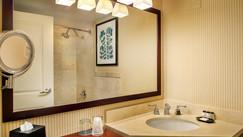 stlsi-guest-bathroom-2835-hor-wide.jpg