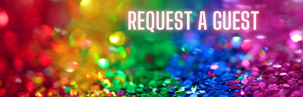 Request a guest (1).png