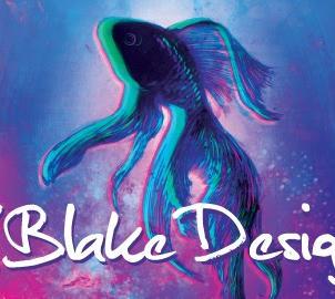 JBlade Design