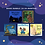 Thumbnail: Book Bundle (12-24 Months)