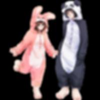 kiga_boy_and_girl_by_adversusnovo-dabr8w