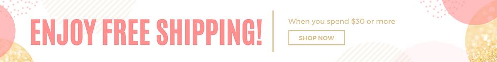 Enjoy free shipping! (2).png