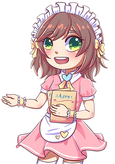 maid4.png