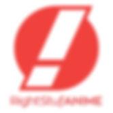 Right Stuf Anime small logo.jpg