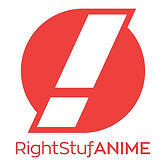 Right Stuf Anime small logo.jpg