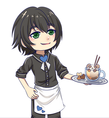 maid1.png