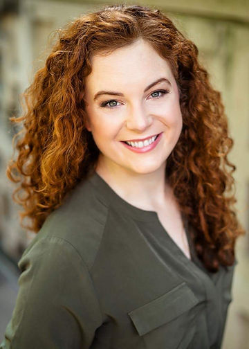Molly Searcy Headshot (1).jpg