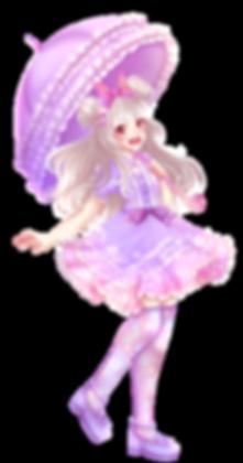dokidokon_mascot_by_adversusnovo-dab2e4f
