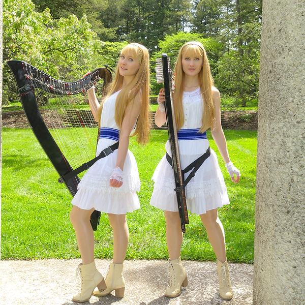 Harp Twins.jpg