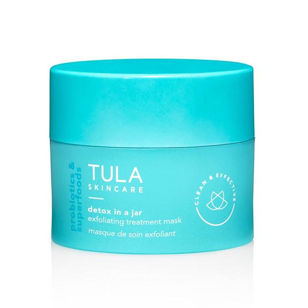 Tula Mask- $48.00