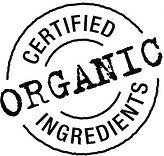CertifiedOrganicIngredients-300x286.jpg
