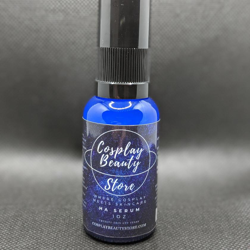 Cosplay Beauty HA- $10.99